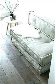 cardis bedroom sets – boxnews.info