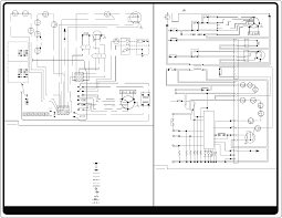 3 1 2a bryant wiring diagram bryant parts breakdown, bryant bryant thermostat reset at Bryant Thermostat Wiring Diagram