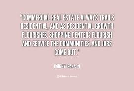 Commercial Quotes Enchanting Quotes About Commercial 48 Quotes