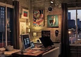 cool home office ideas. Cool Home Office Ideas D