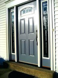 unforgettable door parts door parts french doors parts sliding glass reliabilt sliding glass door parts