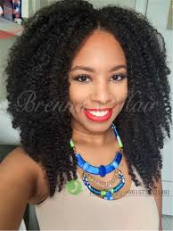 Afro Braid Hair Style hair extension picture more detailed picture about kinky curly 4239 by wearticles.com
