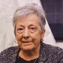 Sheryl Irene Meade Obituary - Visitation & Funeral Information