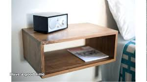 full size of wall mounted bedside table ikea large size of night tables outstanding nightstand for