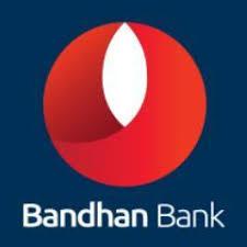 Image result for Bandhan Bank