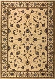 oriental rug texture. Modern Oriental Rug Carpet Texture Beige Textured Rugs