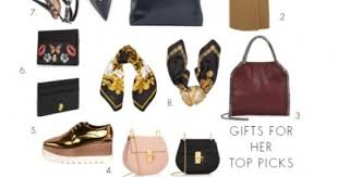 30 Awesome Presents For 7 Year Old Girls You Wouldnu0027t Have Top Gifts For Her This Christmas