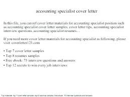 Salary Requirement Cover Letter Salary Requirements Cover Letter Cover Letter With Salary