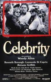 1000 images about WOODY ALLEN on Pinterest Woody allen Movies.