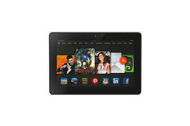 Amazon Kindle Fire HDX 7 Price in ...