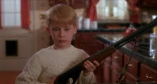 Small Picture Americas Favorite Child Soldier Home Alone 25 Years Later VICE