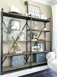 wall shelving units wall units large wall shelving units cube storage boxes cool industrial shelves wood wall shelving units shelving units