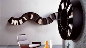 unique pieces of furniture. 18 unique pieces of furniture
