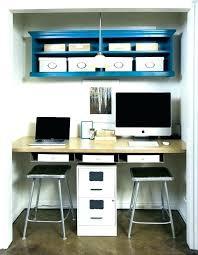 diy closet office. Related Post Diy Closet Office D