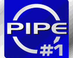 Pipe Fitter Calculator Android Free Download Pipe Fitter