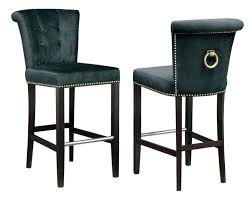 target counter height chairs medium size of upholstered bar stools stool unique images ideas with arms