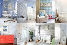 Its the place for laugh, tears and countless. Boy Nursery Ideas 32 Cutest Baby Boy Nurseries Themes Diy Decor Mom