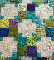 IMG_3408 | Quilts & Quilting | Pinterest | Free motion quilting ... & professional free-motion and digital longarm quilting services Adamdwight.com