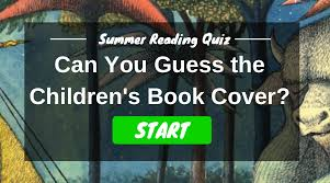 goodreads post how well do you know famous children s book covers take our quiz