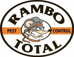 rambo pest control. Exellent Rambo And Rambo Pest Control S