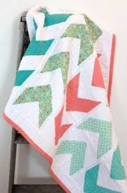 Nautical Themed Quilts - Foter & Nautical themed quilts 16 Adamdwight.com