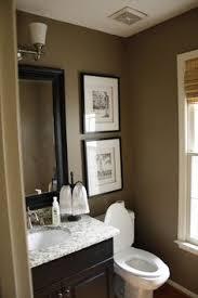 half bathroom ideas photos. sumptuous design inspiration small half bathroom color ideas 9 excellent brown b4f155fe003656a43727cbc157ce149a. photos e