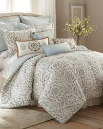 milano comforter set exclusively ours 5 piece capella bedding 17