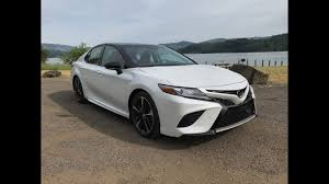2018 toyota white camry with red interior. interesting toyota 2018 toyota camry xse u2013 redline review and toyota white camry with red interior