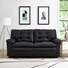 mainstays buchannan apartment sofa