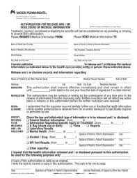 Fake Doctors Note For Work Template Business