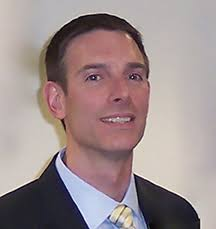 Meet Barry Johnson, Head of the IRS Statistics of Income Division | Amstat  News