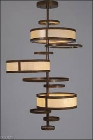 terrific mid century modern chandelier design that will make you feel charmed for small home remodel ideas with mid century modern chandelier design