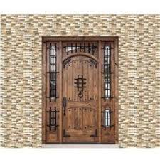 Small Picture Exterior Tiles Exterior Wall Tiles Manufacturer from Morvi