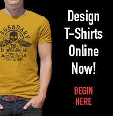 In The Shirt T Shirt And Hat Printer In The East Valley 480 835 0003