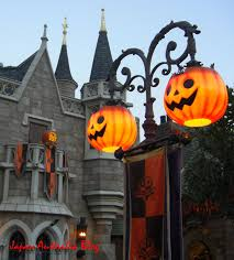 Pumpkin Yard Light Cover Pumpkin Lamp Posts Could Be Done With A Fancy Yard Light
