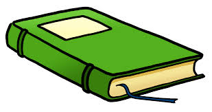 closed book clip art free clipart images