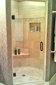 shower door installation cost glass shower door installation glass shower door installation shower door glass shower