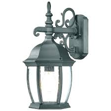 replacement globes for outdoor lamp post lamp post globes replacement globe for outdoor light fixtures medium