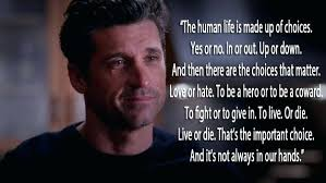 Best Greys Anatomy Quotes Enchanting Best Love Quotes Greys Anatomy With Yang Quote Greys Anatomy
