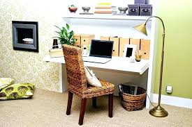 small home office desks. Small Home Office Desk Compact White With Hutch Desks N