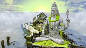 maha shivratri images lord shiva hd