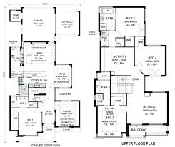 big house plans square foot home plans big house floor plans 2 story two story