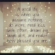 Motivational Quotes Count Your Blessings Positive Quotes New Blessings Quotes