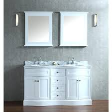 60 inch bathroom vanity double set single sink menards