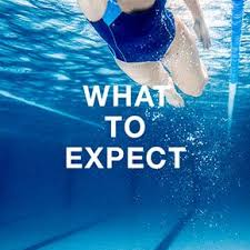do you need to improve your swimming and water safety skills with swim lessons at american family fitness swim lessons are taught by instructors who are
