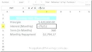Car Payment Calculator With Extra Payment Amortization Loan Calculator Excel Year Mortgage Schedule