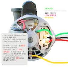 motor help hot tub parts for spas quality spa parts company motor help