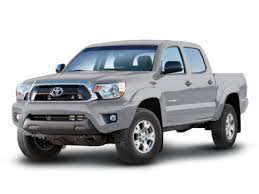 Best Used AWD Trucks- Best Used All-Wheel Drive Pickup Trucks