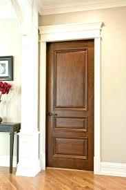 7 ft closet doors interior door vast 8 foot interior doors photo 2 of 9 7 7 ft closet doors