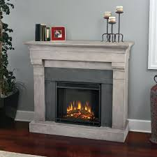 real flame electric fireplace 4099 decor tv stand reviews